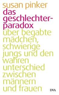 """""""Ein Meilenstein der Geschlechterforschung"""""""
