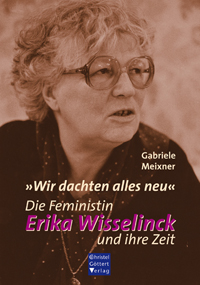 Erika Wisselinck