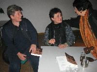 Gabriele Meixner