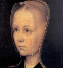Margarete Jung