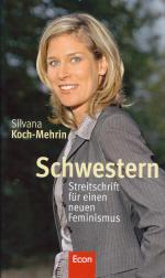 Koch-Mehrin Cover