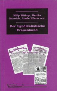 Frauenbund