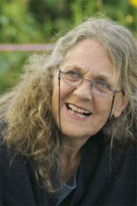 Ursula Knecht-Kaiser
