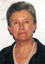 Luisa Muraro