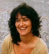 Ulla Janaschek