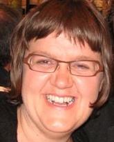 Michaela Moser
