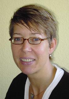 Jutta Bissinger