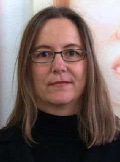 Birgit Kübler