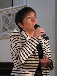 Margot Kässmann